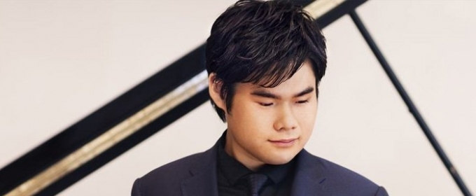 BWW Review: ORPHEUS CHAMBER ORCHESTRA WITH NOBU TSUJII at Carnegie Hall