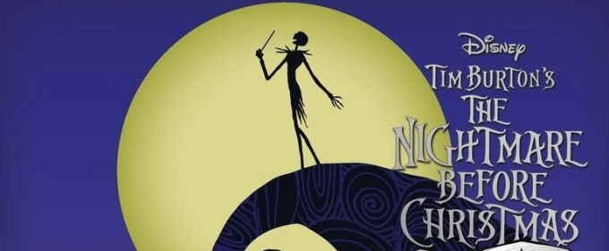 the hollywood bowl adds third performance of the nightmare before christmas - A Nightmare Before Christmas