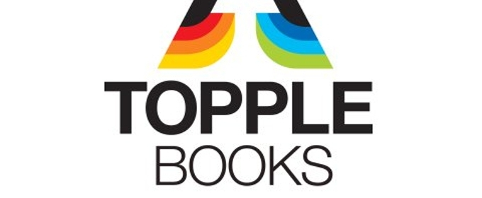 Amazon Publishing Announces TOPPLE Books, an Imprint with Emmy Award Winner Jill Soloway
