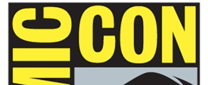 Comic Conventions Return in 2018 With COMIC CON LAS VEGAS and All-New COMIC CON ALOHA IN Honolulu, Hawaii