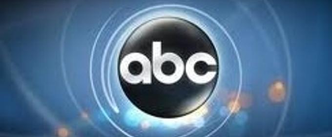 ABC Announces 2017 November Sweeps Programming