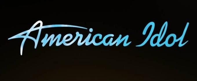 The AMERICAN IDOL Digital Journey Kicks Off Today With Launch of the AMERICAN IDOL App