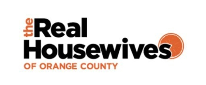 Bravo Airs Two-Part REAL HOUSEWIVES OF ORANGE COUNTY Reunion Special, Beg. 11/20