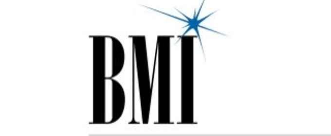 Bmi speed dating