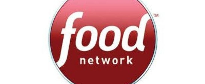 Food Network Celebrates the Holidays with Over 30 Hours of Premiere Holiday Programming