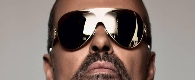 Reissue of George Michael's Iconic album, 'Listen Without Prejudice Vol.1' Out 10/20