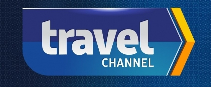 Travel Channel to Premiere All-New Series EXTREME HOTELS, 11/19