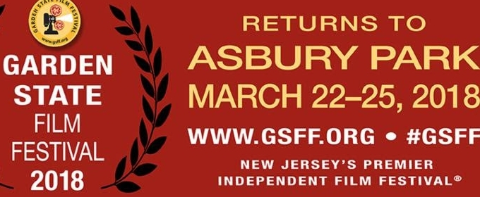 Garden State Film Festival Accepting Nominations For The Rising Star Award