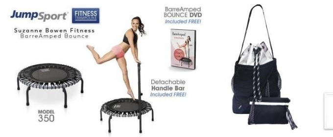 Top Holiday Gifts for Fitness Enthusiasts Without Breaking the Bank