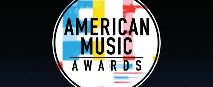 The AMAs Announce Hosts for RED CARPET LIVE