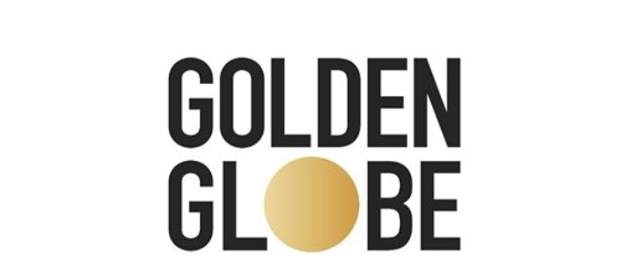 76th Annual Golden Globe Awards to air on NBC, Part of New Eight-Year Deal