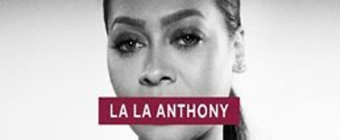 TV One's UNCENSORED and UNSUNG to Highlight La La Anthony and Brand Nubian on 4/15