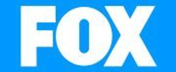 REL Debuts As #1 Scripted Series Of Week Of September 3
