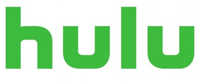 My Hero Academia Season 3 Dub Release Date Hulu