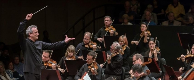 BWW Review: I Like MOZART. Does That Make Me a Bad Person?