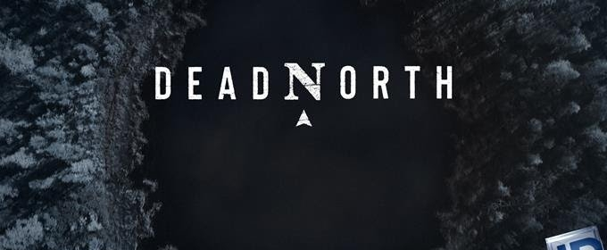 Suspected Female Serial Killer Explored In ID's New Documentary DEAD NORTH