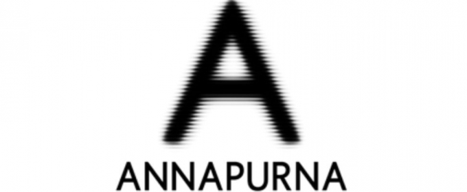 Annapurna Drops Roger Ailes Film Days Before Production Starts