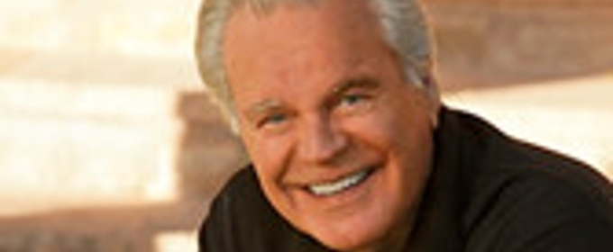 Hollywood Star Robert Wagner to Receive Second Gold Coast Burton Moss Hollywood Golden Era Award