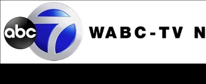 WABC-TV Is the Most Watched in New York and the US, and