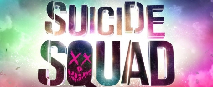 James Gunn in Talks to Write SUICIDE SQUAD 2