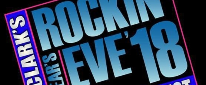 Ryan Seacrest, Jenny McCarthy Return to Hist ABC's NEW YEAR'S ROCKIN' EVE