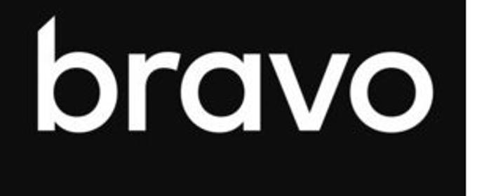 Bravo Premieres New DocuSeries TO ROME FOR LOVE - Docu games