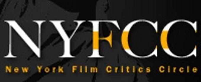 Jordan Peele's GET OUT Among NEW YORK FILM CRITICS CIRCLE Winners; Full List!