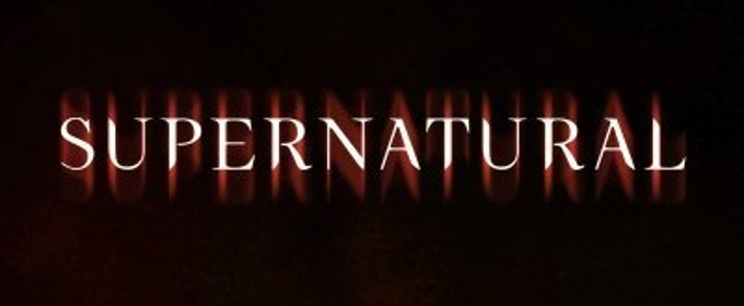 VIDEO: The CW Shares SUPERNATURAL Funeralia Scene