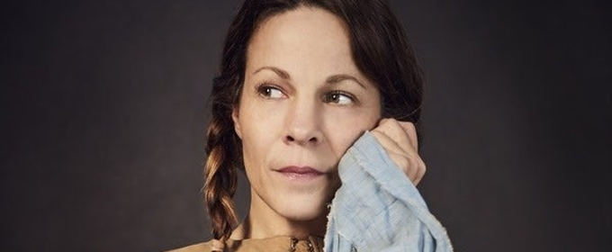 Lili Taylor to Lead 'FARMHOUSE/WHOREHOUSE' Artist Lecture at BAM