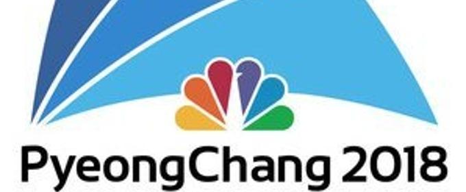 Johnny Weir, Tara Lipinski & Terry Gannon to Call Olympic Figure Skating on NBC
