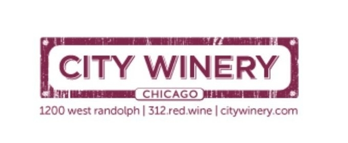 City Winery Chicago Announces Los Lonely Boys, Hudson Taylor