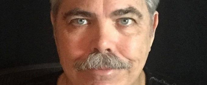 Film Composer, Arranger and Orchestrator Chris Boardman to