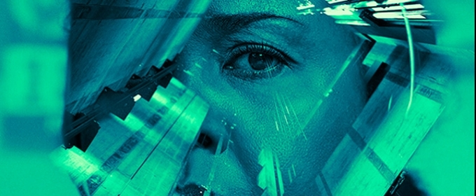 Angela Matemotja Debuts New Feature Film Thriller ELEVATE At 2018 DTLA Film Festival