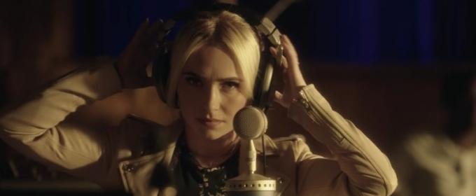 CMT Shares Winter Programming Slate + Trailer for Final Season of NASHVILLE