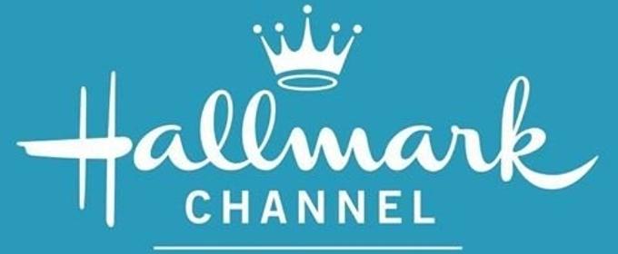 Hallmark Channel Shares Four Original Movie Premieres Part of SUMMER NIGHTS Programming Event