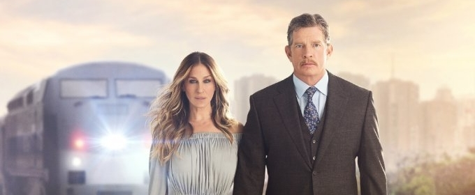 second season of divorce premieres on hbo 114 - Candy Christmas Divorce