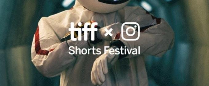 TIFFxInstagram Shorts Festival Jury Unveiled