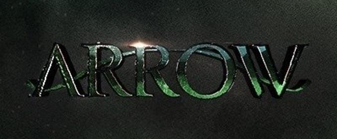 VIDEO: The CW Shares ARROW ' Inside: Life Sentence' Clip