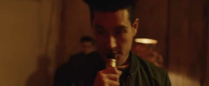 VIDEO: Bastille Releases Official Video For QUARTER PAST MIDNIGHT