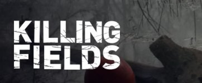 Discovery Channel's True Crime Series KILLING FIELDS Travels to Virginia for Season 3, 1/4