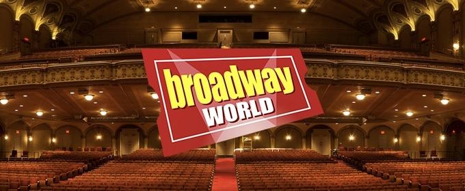 BroadwayWorld Seeks Contributors in Las Vegas