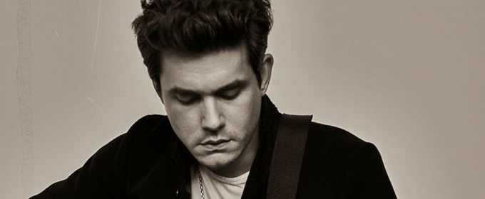 John Mayer Rushed to Hospital for Emergency Surgery