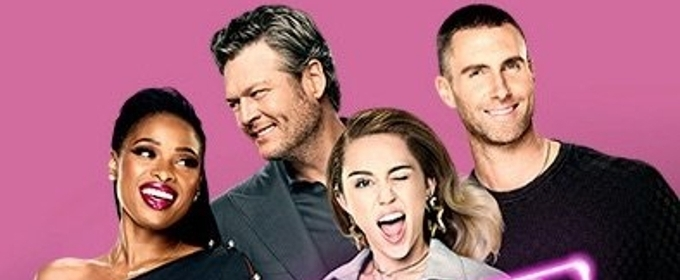 Kelly Clarkson, Demi Lovato & More to Perform on Season Finale of THE VOICE