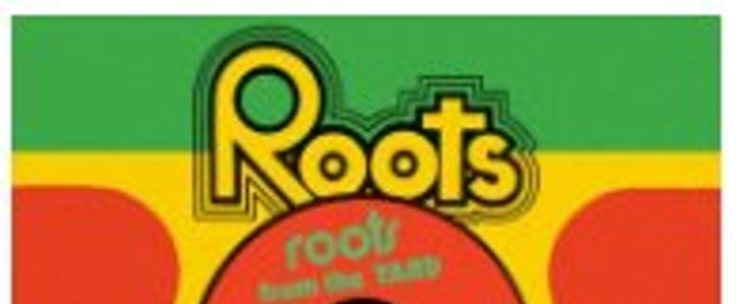VP Records Digs into its 40 Year Catalogue for Record Store Day