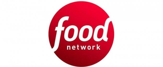 Ft Wayne Indiana Food Network
