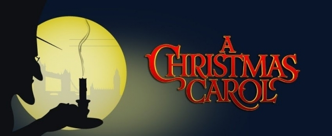a christmas carol transformation 'a christmas carol' offers a night of transformation: steve d'smith, guided by a ghost played by joy bond, has performed the role of ebenezer scrooge a handful of times.