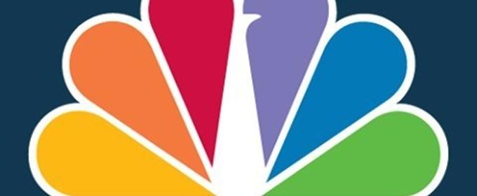 NBC News & MSNBC To Broadcast Live, Around The Clock Coverage of Historic US-North Korea Summit