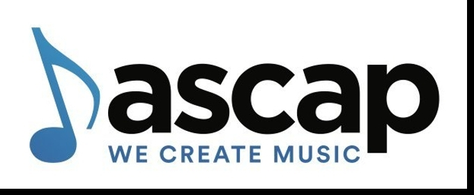 all i want for christmas is you joins christmas classics as 1 ascap holiday songs in 2017 - Christmas Classics Songs