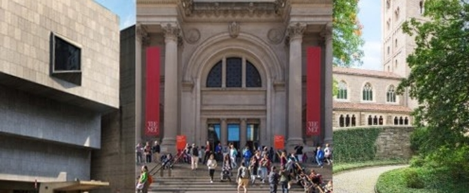 The Met Announces Updated Admissions Policy, Limited Pay-What-You-Can