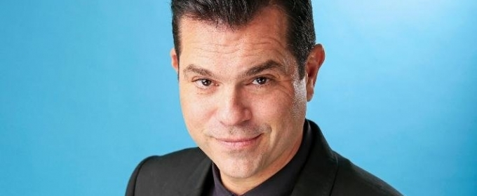 Dave Damiani Returns To Feinstein S At The Nikko With